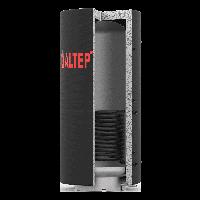 Теплоаккумуляторы Altep ТА1н. 5000 (аккумулирующие баки с теплообменником для солнечных коллекторов)