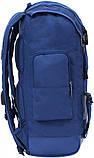 Рюкзак большой  Bagland.  USB порт и выход под наушники., фото 3
