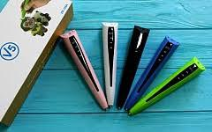 3D- ручка для  ABS пластика
