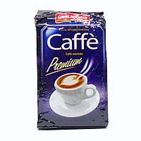 Мелена кава  Carlo Milocca Caffe Premium 250 гр