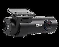 Видеорегистратор BlackVue DR650S-1CH, фото 1