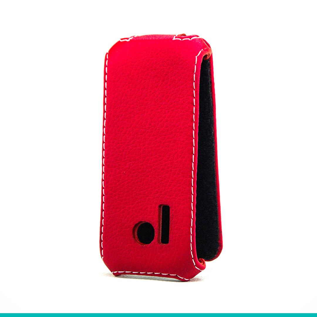 Флип-чехол Nokia 215
