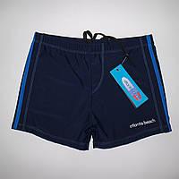 Пляжные мужские плавки шорты R1907