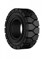 250-15 Цельнолитые шины для вилочных погрузчиков - ADDO
