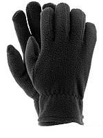 Утепленные (зимние) перчатки