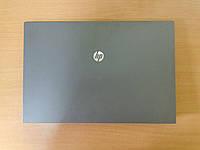 Крышка матрицы ноутбука HP 625