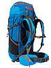 Рюкзак Peme Smart Pack 65 Голубой, фото 5