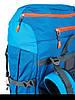Рюкзак Peme Smart Pack 65 Голубой, фото 6