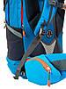 Рюкзак Peme Smart Pack 65 Голубой, фото 7
