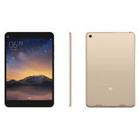 Xiaomi Mi Pad 2 2/64Gb WI-FI Gold CDMA/GSM+GSM