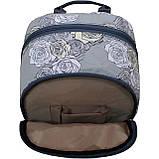Рюкзак детский  Bagland . В расцветках., фото 2