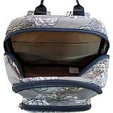 Рюкзак детский  Bagland . В расцветках., фото 3