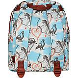 Рюкзак детский  Bagland . В расцветках., фото 4