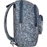 Рюкзак детский  Bagland . В расцветках., фото 5