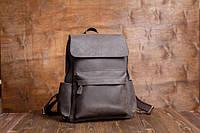 Рюкзак TIDING BAG BP5-2805J Серо-бежевый