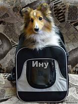 Зачем нужен городской рюкзак.