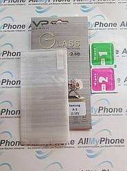 Закаленное стекло для Samsung A300 A3