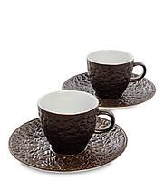 Кофейный набор на 2 персоны Ямайка для двоих FD-07