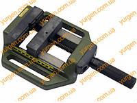 Proxxon Мини тиски станочные PROXXON PRIMUS100 20402