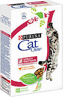 Корм для кошек Cat Chow Special Care Urinary Tract Health 15 кг