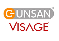Gunsan Visage