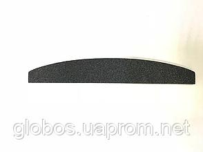 Пилочка шлифовочная 100/180 GLOBOS LZ98, фото 2