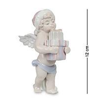 JP-47/1 Фигурка Ангел с подарками (Pavone)