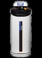 Компактный фильтр для комплексной очистки воды Ecosoft FK 1035 CAB DV