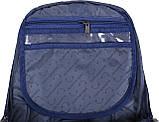 Рюкзак мужской Bagland Универсальный на 28 литров., фото 8