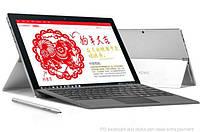 Планшет Voyo Vbook i5 8/128gb 12.6''(2880 x 1920) 10200 мАч   Intel Pentium 4415U