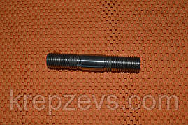 Шпилька фланцевая М20 ГОСТ 9066 из нерж стали А2, А4