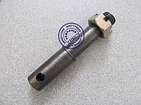 Болт быстроходной сцепки СПЧ-6.