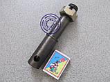 Болт быстроходной сцепки СПЧ-6., фото 2