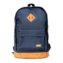 Рюкзак для ноутбука Promate Drake-2