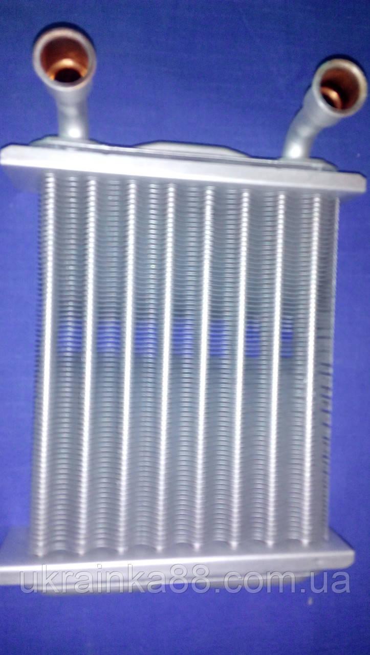 Теплообменник кировоград Уплотнения теплообменника Alfa Laval AQ14L-FM Уссурийск