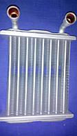 Теплообменник отопления (первичный), Biasi (Биази) Rinnova, Innova M 290 ( турбированная версия)