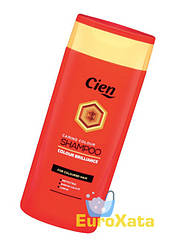 Шампунь CIEN Shampoo Colour Brilliance 300 мл (Германия)