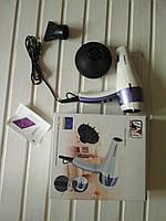 Профессиональный фен для сушки волос Promotec PM 2306, 3000W