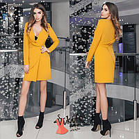 d14611006f7 Платье женское -Николь