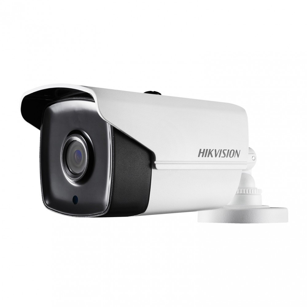 IP-камера Hikvision DS-2CD1031-I (2.8 мм)