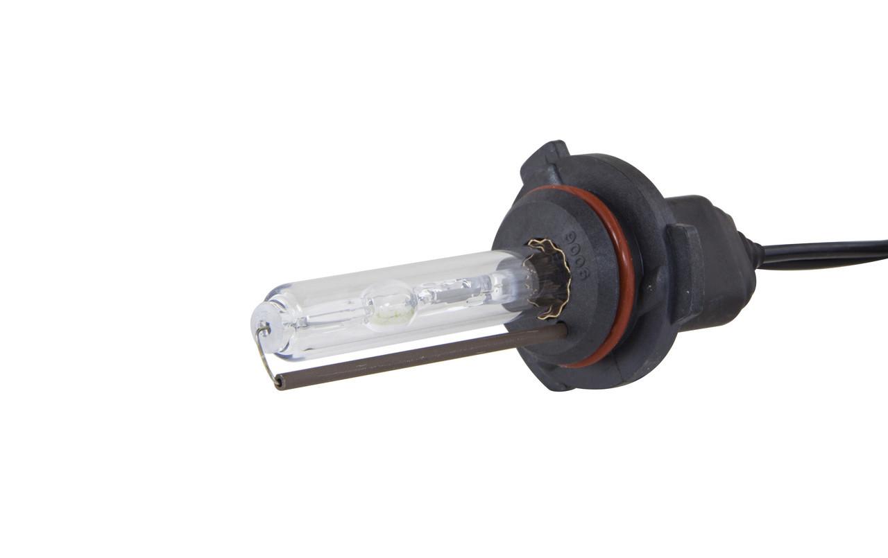 Лампа ксеноновая Infolight HB4, 5000K, 35W