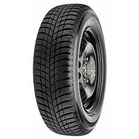 Bridgestone Blizzak LM-001 195/65 R15 91T