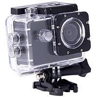 Екшн камери Overmax ActiveCam 4.1