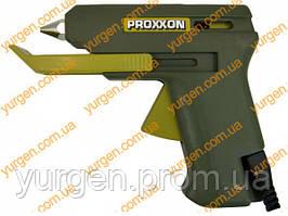 Proxxon Клеевой пистолет PROXXON HKP220 28192