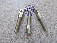 Болт натяжной сошника удобрения СПЧ-6М., фото 1