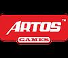 Настольный игры Artos Games СПД Остапенко