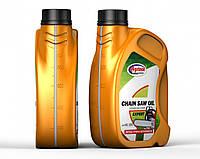 Цепное масло Agrinol Chain Saw Oil EXPERT  1 л