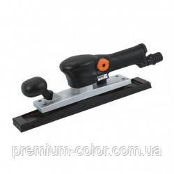 Шлифовальная машинка Rupes SLP 41A (пневматическая)