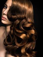 Лечение волос Coiffance