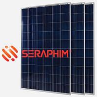 Солнечная батарея Seraphim Solar 330W Tier-1
